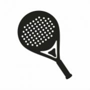 Raquetas y Pelotas de Padel