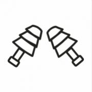 Tapones para los oidos