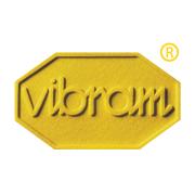 Vibram