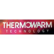Thermowarm - Reebok