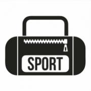 Bolsos Deporte