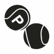 Pelotas Padel