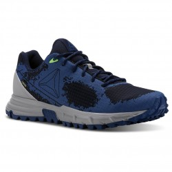 ZAPATILLAS H TRAIL REEBOK...