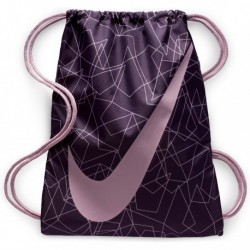 GYMSACK NIKE GRAPHIC...