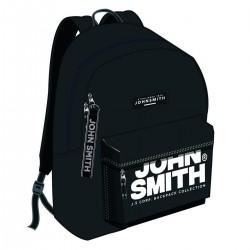 MOCHILA JOHN SMITH M21203...