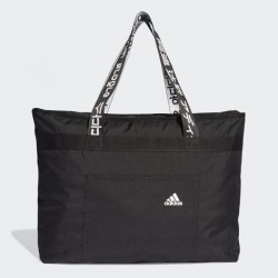 BOLSO ADIDAS W 4ATHLTS TO...