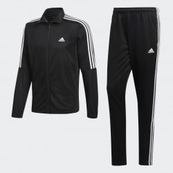CHANDAL H ADIDAS POLYESTER...