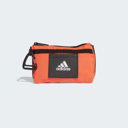MONEDERO ADIDAS TINY TOTE...