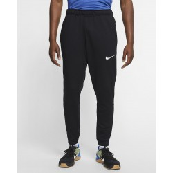 PANTALON NIKE DRI-FIT...