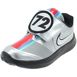 ZAPATILLA NIKE STAR RUNNER...