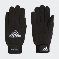 GUANTES ADIDAS FIELDPLAYER...