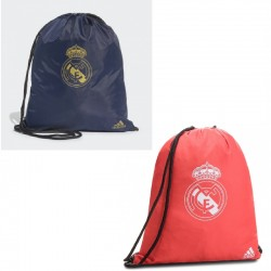 GYMSACK ADIDAS REAL MADRID...