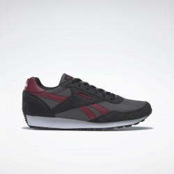 ZAPATILLA REEBOK REWIND RUN...