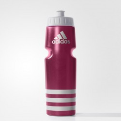 BOTELLA ADIDAS PERFORMANCE...