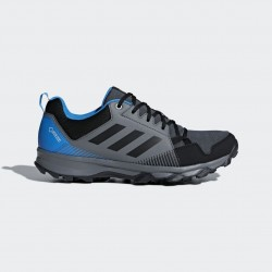 ZAPATILLAS H TRAIL ADIDAS...