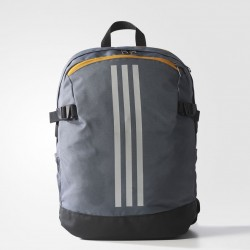 MOCHILA ADIDAS BP POWER IV...