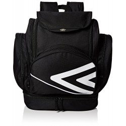 MOCHILA UMBRO POINT SPORT...